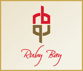 Ruby Bay Lodge and Vineyard